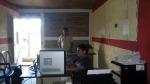 Oficina UPC